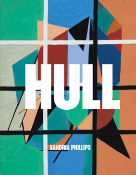 Hull by Xandria Phillips